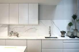 carrelage cuisine mur luxe carrelage cuisine mural moderne pour carrelage salle de bain
