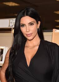 does kim kardashian talk to o j simpson she hasn u0027t exactly kept
