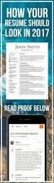 25 unique resume templates ideas on pinterest resume resume