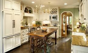 green and white kitchen ideas light green kitchen with white cabinets saomc co