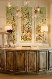 Home Wallpaper Best 25 Wallpaper Panels Ideas On Pinterest Framed Wallpaper