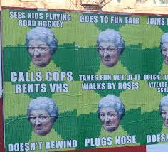 Meme Advertising - exles of meme advertising sundog