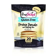 amazon com mancakes high protein pancake waffle and baking mix