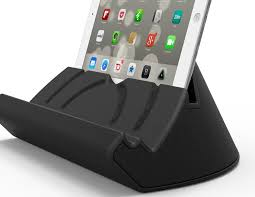 Nightstand Ipad Super Stump The Ipad Pillow Stand U2014 Stump Stand
