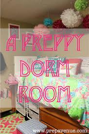 1000 ideas about preppy bedding on pinterest bedroom dorm 2 preps a dorm room prep avenue cute preppy bedding apreppydor preppy bedding bedding full