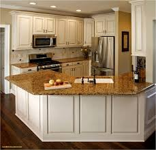 how to paint kitchen cabinets with milk paint 12 elegant milk paint kitchen cabinets harmony house blog