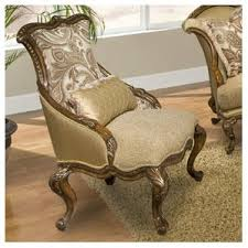 Chenille Armchair Chenille Accent Chairs You U0027ll Love Wayfair