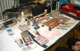 make up artist supplies 10 musical theatre essential for a production