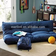 floor sofa indoor cozy floor sofa lounge buy floor cushion sofa floor sofa