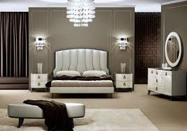 bed and living bed b839