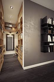 download how to decorate a concrete wall dartpalyer home