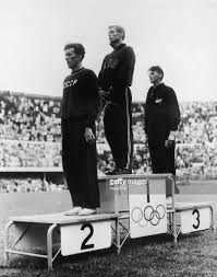 charles moore olympic hurdles medals pictures getty images