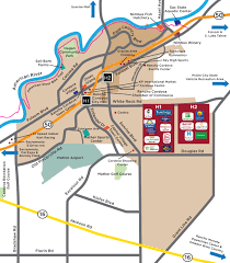 Maps For Directions Rancho Cordova Map Visit Rancho Cordovavisit Rancho Cordova