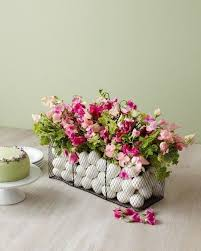 Easter Table Decoration Ideas Pinterest by Impressive Diy Easter Decorations