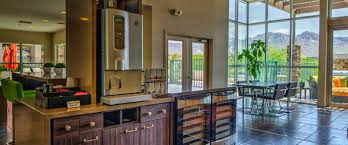 north tucson apartments the golf villas at oro valley in tucson