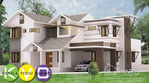 kerala modern home design 2015 kerala modern home design 2015 archives kerala veedu online