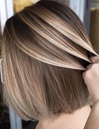 hairstyles blonde brown top 25 light ash blonde highlights hair color ideas for blonde and