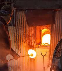 Siemens Administrative Assistant Salary Kopp Glass Jobs Glassdoor