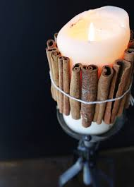 smells like home candles 9 simple ways to make your home smell like fall