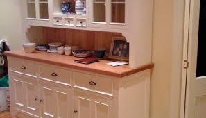 White Kitchen Hutch Cabinet Kitchen Cabinet Hutch Notable Vintage Kitchen Hutch