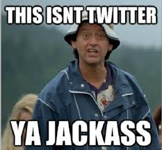 Happy Gilmore Meme - happy quotes pictures wallpapers happy gilmore quotes
