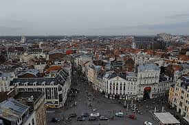 File Chambre De Commerce Industrie Lille Jpg Wikimedia Chambre Des Commerces Lille Awesome Lille In Thousand Wonders