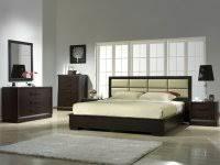 Modern Furniture San Jose by Bedroom Furniture Set Price Kids For Trend Sets Cheap Childrens