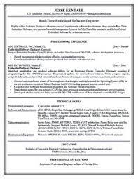 Sample Engineer Resume by Click Here To Download This Network Engineer Resume Template Http