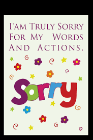make cards online sorry greeting cards for teachers sorry cards make sorry greeting