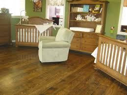 Bamboo Vs Laminate Flooring Best Bamboo Vs Hardwood Flooring All Home Decorations