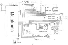 wiring diagram for vauxhall combo wiring diagram manual