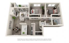 2x1 1 u0026 2 bedroom apartments in pleasanton avana stoneridge