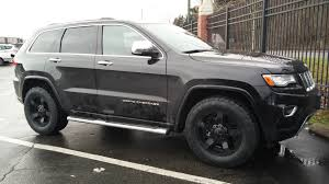 jeep grand cherokee factory wheels wheel and tire discussions page 102 jeepforum com