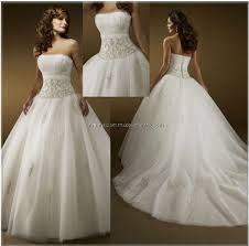 wedding dress 2012 wedding dresses 2012 obniiis