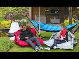 hammock chair hammock chair indoor hammock chair outdoor youtube