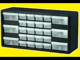 Lego Storage Containers Amazon - lego storage container for pick a brick parts akro mils 10126 26
