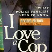 Barnes Noble Reno Nv Barnes U0026 Noble 41 Photos U0026 60 Reviews Bookstores 2191 N