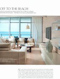 home and decore miami home and decor magazine new web viewer home decor inspiration