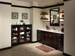 Ikea Bathroom Mirrors Ideas Bathroom Furniture Ideas Ikea Bathroom Amazing Inspiration Of