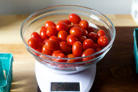 Ina Garten Tomato Tart Recipe Herbed Tomato And Roasted Garlic Tart U2013 Smitten Kitchen