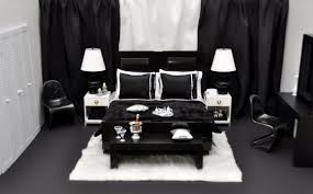 Splash Home Decor White Wardrobe Black And Bedroom Designs Room Inspiration