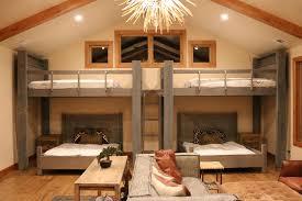 luxury bunk beds for adults custom bunk beds queen over queen twin over queen