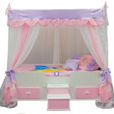 Princess Canopy Bed Princess Canopy Bed Rooms To Go Princess Canopy Bed Ideas