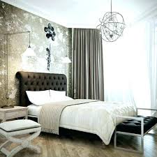 rideaux de chambre à coucher chambre a coucher couleur taupe rideau chambre a coucher adulte