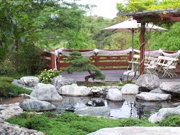 home design 87 outstanding how to make a japanese gardens