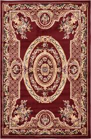 Ebay Antique Persian Rugs by Modern Rugs Oriental Persian Style Carpets Floor Rug Area Tribal