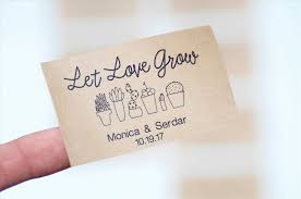 mint to be wedding favors for wwwnicolereyes mint labels for wedding favors to beu tic tac