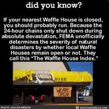 waffle house is primarily a breakfast restaurant but they offer