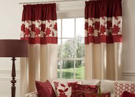 drapery ideas for living room windows luury curtain designs small