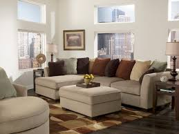 Furniture   Stylish Living Room Sectional Ideas With - Living room sectional sets